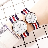 手錶女女士手錶防水時尚2021新款潮流學生石英情侶手錶韓版簡約休閒女表