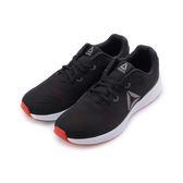 REEBOK RUNNER 3.0 透氣避震跑鞋 黑紅 CN5220 男鞋 鞋全家福