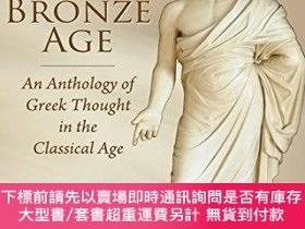 二手書博民逛書店Echoes罕見From The Greek Bronze AgeY255174 Robert D. Morr