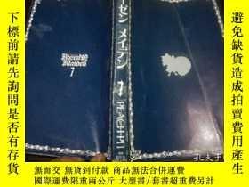 二手書博民逛書店原版日本日文漫畫罕見バーズコミツクス Rozen Maiden