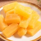 《大黑松小倆口》水果軟糖禮盒 - 芒果軟糖245g(Q彈香甜,濃郁的果香)