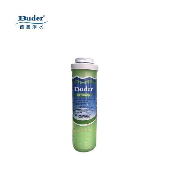 BUDER 普德 APROS 愛普司 拋棄式 5微米PP纖維濾心 安德成 FHE系列適用