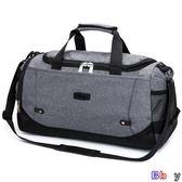 旅行袋 手提 旅行包 登機包 大容量 行李包 防水 旅行袋 旅游包