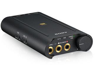 ↘ 結帳再88折 SONY PHA-3 隨身耳擴 支援 384 kHz/32 bit 音樂格式 隨身耳機擴大器 24期0利率 免運