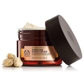 【THE BODY SHOP】夏威夷SPA 堅果油修護美膚霜350ml