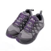 MERRELL SIREN 3 GTX 戶外防水越野鞋 灰 ML033896 女鞋