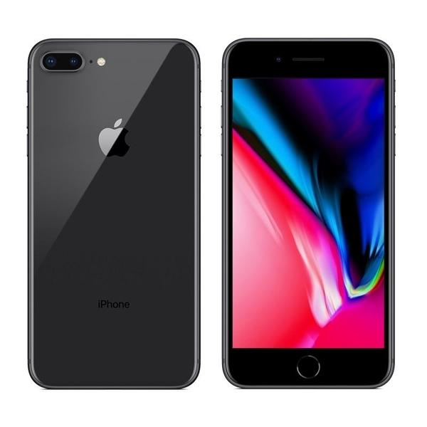 APPLE iPhone 8 PLUS 256G