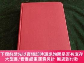 二手書博民逛書店(外文原版罕見) Collector s Handbook of Marks and Monograms on P