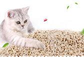 豆腐貓砂豆腐砂玉米貓沙除臭無塵結團2.5千克貓咪用品igo