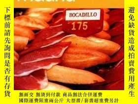 二手書博民逛書店Madrid罕見(time Out Guide, Fourth Edition)Y364682 Penguin