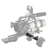 SmallRig 1870 ARRI 攝影機 延伸提把 延伸臂 含花形座 手把 錄影用支架 公司貨