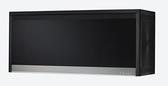 (全省原廠安裝)Rinnai林內 80公分懸掛式臭氧殺菌烘碗機 RKD-186S(B)黑色