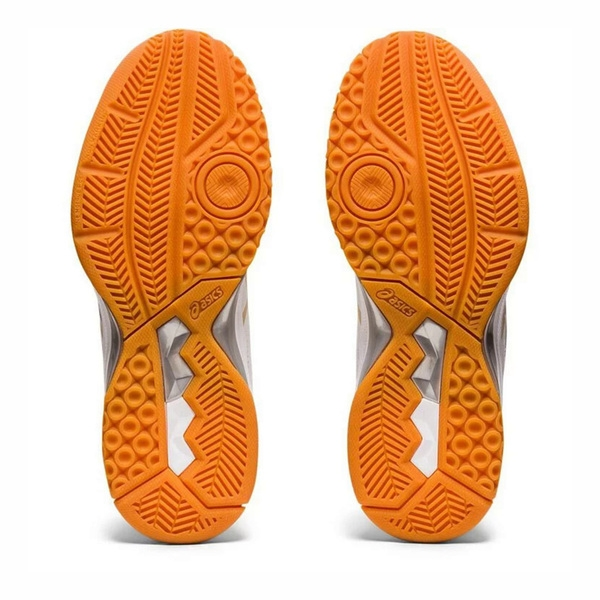 Asics Gel-task系列 [1072A038-103] 鞋款