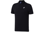 NIKE服飾系列-NSW Polo 男款POLO衫 黑-NO.AR2322010