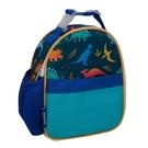 [LOVEBBB]萬用餐具袋 美國標準無毒 Wildkin 35090 侏儸紀恐龍 可掛式午餐袋/便當袋/保冰保溫袋
