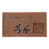 阿原肥皂-天然手工肥皂-苦茶皂 100g