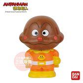 正版授權 ANPANMAN 麵包超人 嗶啵發聲玩具-咖哩超人 嬰幼兒玩具 COCOS AN1000