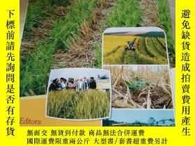 二手書博民逛書店NO-TILL罕見FARMING SYSTEMSY270598