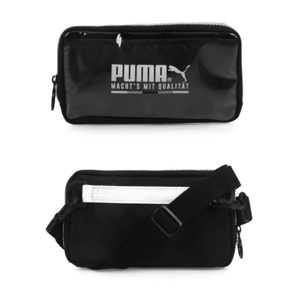 PUMA 隨身小包(側背包 斜背包 肩背包 手拿包  ≡排汗專家≡