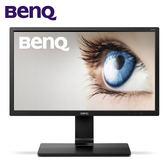 BENQ 20型低藍光不閃屏護眼螢幕GL2070E【愛買】