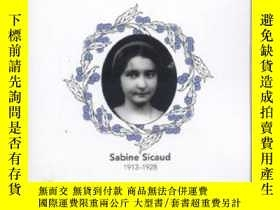 二手書博民逛書店To罕見Speak, To Tell You?Y307751 Sabine Sicaud Commonweal