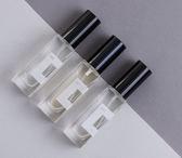 白茉莉 -  odor funder氣味製造所淡香水 30ml