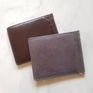【Solomon 原創設計皮件】型男養成 皮革鈔票卡片夾 鈔票夾 錢夾