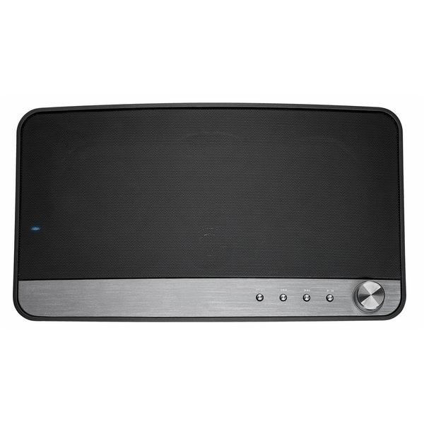 《新品上市》Pioneer先鋒 WiFi 無線藍牙喇叭 MRX-3-B