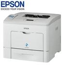 EPSON M400DN 雷射印表機