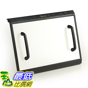 [美國直購] Excalibur 伊卡莉柏 Dehydrator Clear Door Upgrade for 9 Tray Dehydrators Fits 2900, 3900, 3926, D900