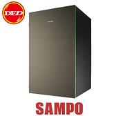 SAMPO 聲寶 APK-MA22C(S)(Y) ARKDAN 24坪 空氣清淨機 人體智慧感知 WIFI遠端操控 公司貨 APKMA22C
