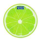 【新年鉅惠】家用電子秤體重秤成人稱體重