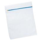 方型厚密網洗衣袋 32X36CM