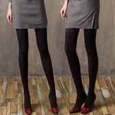 春季上新 春秋絲襪連褲襪秋冬款中厚黑色肉色連體襪褲女秋季薄款打底褲襪子