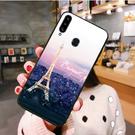 [A30 軟殼] 三星 Samsung Galaxy A30 A205 A305 手機殼 外殼 巴黎鐵塔