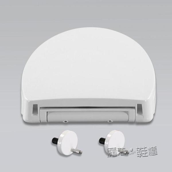 通用TOTO馬桶蓋加厚座便蓋板坐廁圈SW784B CW854RB 886 744 764GB  ATF  夏季新品