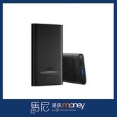 原廠 華碩 ASUS ZenPower 10000 mAh QC3.0 行動電源 (ABTU018)/移動電源/隨身充電【馬尼通訊】