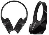 Monster Diesel VEKTR 抗噪耳罩式耳機 全球限量款 結合時尚與音樂界的合作關係