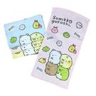 【樂樂童鞋】台灣製角落小夥伴印花兒童毛巾(1組3條) T012-3 - 兒童毛巾 台灣製毛巾 MIT毛巾