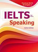 Practical IELTS Strategies 2: IELTS Speaking, 2/e