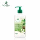 Herbal Care 波蘭植萃 - 橡樹皮私密處舒緩清潔露 330ml