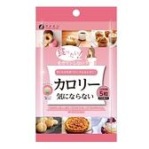 日本FINE 卡卡不在乎美體錠(150錠/包)