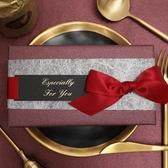 新年禮物包裝紙禮物禮盒禮品包裝紙藝術紙【聚可愛】