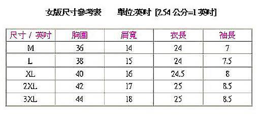 【日本名牌Kawasaki】男女吸濕排汗短POLO衫(白藍)