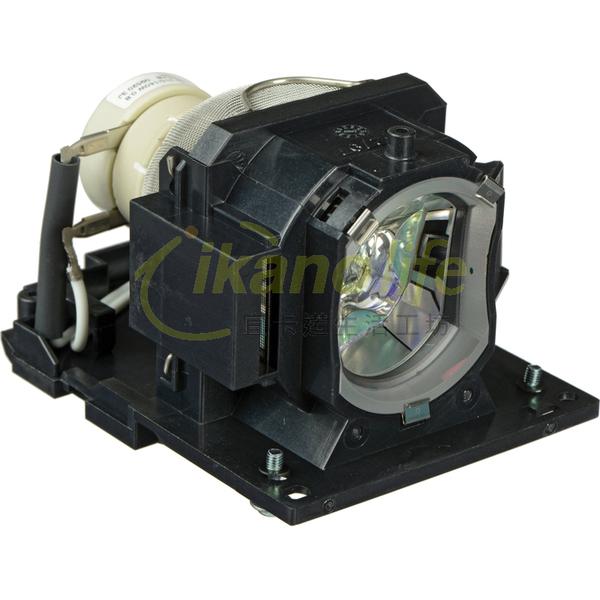 HITACHI-OEM副廠投影機燈泡DT01431/適用機型CPX2530WN、CPX3030WN