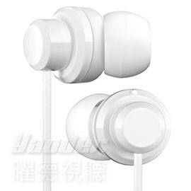 【曜德視聽】JVC HA-FR8 白 耳道式耳機 限量日系款 MIC附麥克風 智慧型手機專用 / 免運