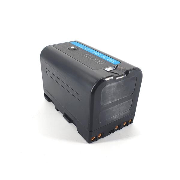 全新 現貨 SONY 索尼 BP-U35 原廠 鋰電池 攝影機 攝像機 專用電池 PMW-X160 PMW-X180 PXW-FS7 PXW-FS7K PMW-X200