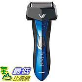 [東京直購] 泉精器製作所 IZUMI IZF-V75A IPX8&Wet・Dry VIDAN 100-240V 電動 刮鬍刀