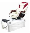 【麗室衛浴】泡腳電動按摩椅 SPA按摩椅 豪華般的配備帶來的舒適按摩讓你輕輕鬆鬆享受腳底SPA 405A