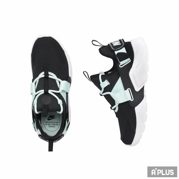 NIKE 女 W NIKE AIR HUARACHE CITY LOW  經典復古鞋 - AH6804010